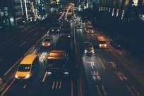 交通事故鉴定的分类及作用