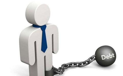 债权债务判决有什么裁判规则