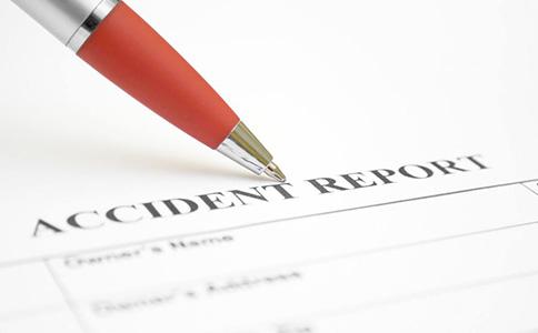 出示虚假验资报告要承担什么法律后果