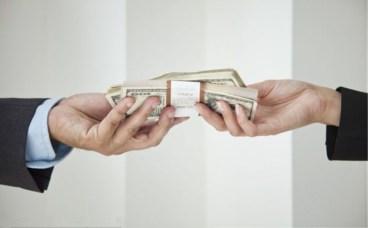 借钱没写欠条,怎么办