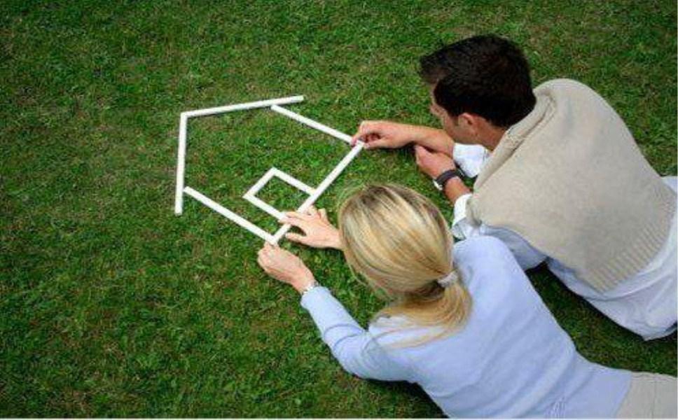 婚前贷款买房,婚后归谁
