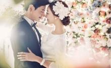 關于婚假的規定是什么?
