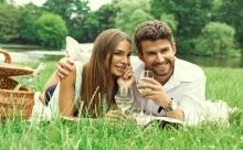 婚内财产协议书怎么写?
