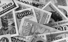 2018增值税税率是多少?