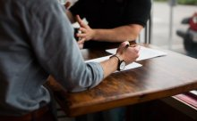 房屋租赁合同书怎么写?
