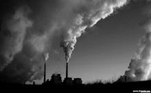 污染环境罪原告的举证责任是什么?