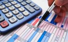 房贷提前还款需要办理什么手续
