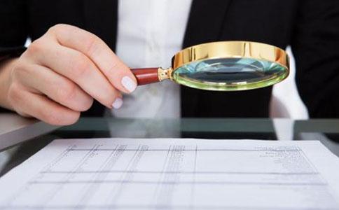 怎么选择司法鉴定机构做鉴定?