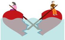 婚后继承的财产属不属于夫妻共同财产?