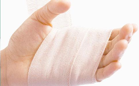 注意!这8种工作中的受伤不属于工伤!