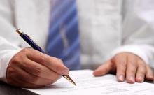 行政合同诉讼中的注意事项