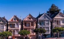 按份共有的房屋要如何分割?