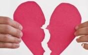诉讼离婚程序多长时间