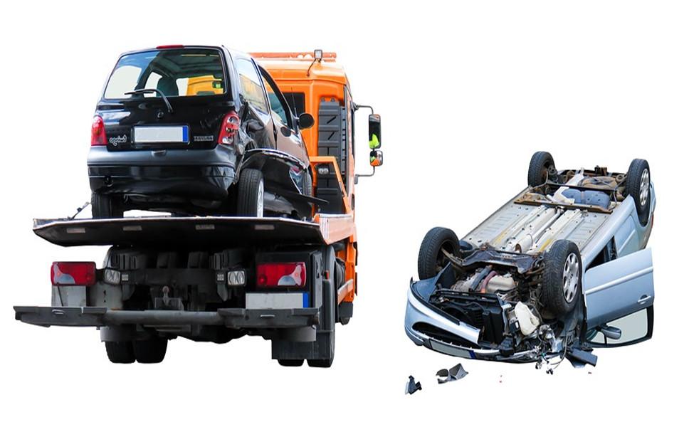 发生交通事故如何打官司?打官司要多少钱?