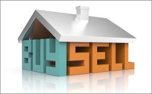 已签房屋买卖协议,能反悔吗?