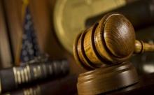 刑事起诉后多久开庭?
