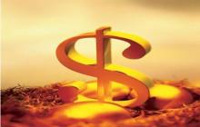 怎么收集工程欠款诉讼证据