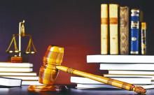 专利权人的义务有哪些