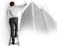 建筑工程承包资质标准