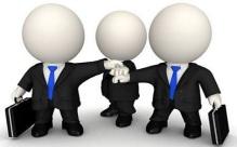 劳动合同订立的主体是谁?