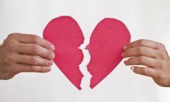婚姻损害赔偿的认定标准...