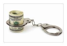 单位犯罪的认定标准是什么