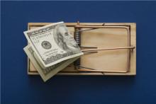 民间借贷规定有哪些