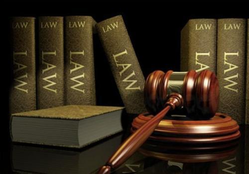 被法院宣告失踪怎么申请撤销
