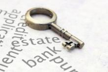 要怎么办理住房按揭贷款