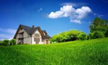 怎么解决离婚后房产纠纷