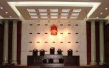 劳动争议的法院管辖地如何确定?