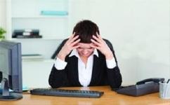 解雇辞退争议可以申请劳动仲裁吗?...