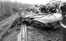 交通事故赔偿协议书签订须知事项