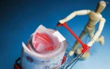 担保贷款流程是怎样的