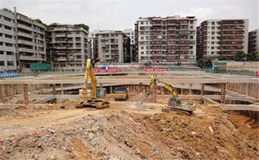 上海农村的宅基地和房屋拆迁怎么补偿?