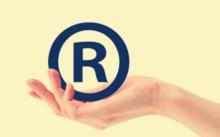 商标权的取得方式有什么?商标权取得的原则有哪些?