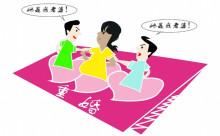 怎么才成立重婚罪?