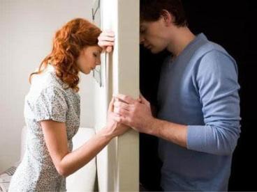 2018年夫妻离婚财产怎么分