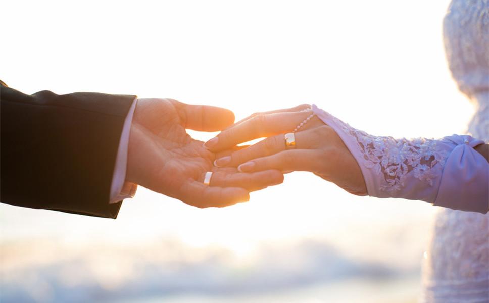 2018法定结婚年龄是多少