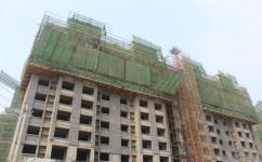 2020建筑劳务公司章程格式范本...