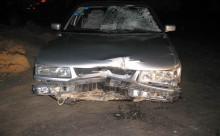 交通事故现场协议书怎么写
