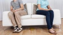 离婚手续办理流程怎样