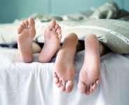 未婚同居的后果有哪些...