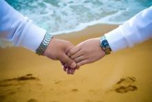 事实婚姻的财产分割怎么分