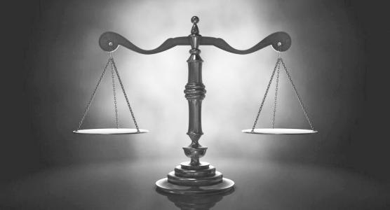 先履行抗辩权的行使条件是什么
