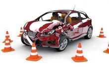 交通事故人体重伤鉴定标准
