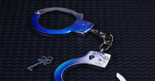 合同诈骗罪量刑标准是什么