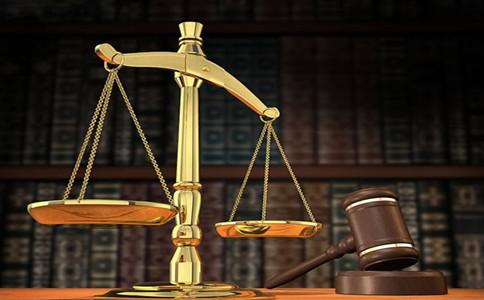 诉讼时效有哪些法律规定?