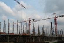 建筑工程招标范围包括什么