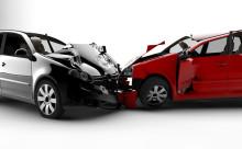 交通事故人身损害赔偿协议书怎么写